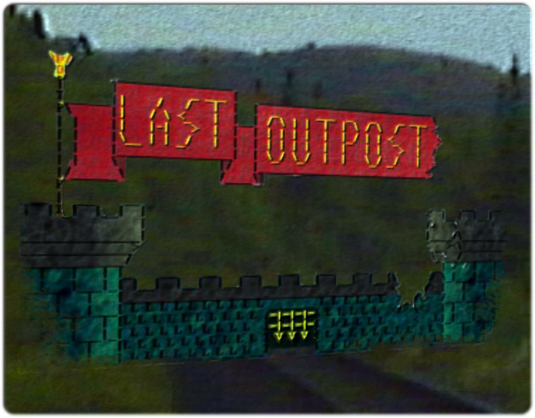 Last outpost large graphic